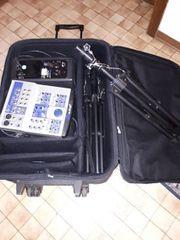 Pam5A Kits - kleine
