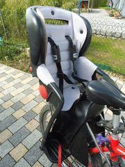 Römer Fahrrad-Kindersitz
