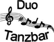 Musikalische Unterhaltung für