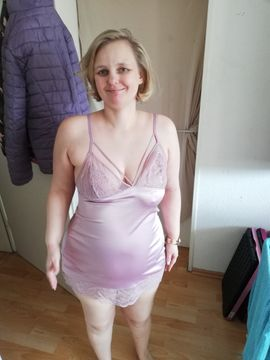 swinger wuppertal erotische pärchenfotos