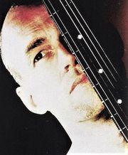 Gitarrist sucht Band..