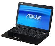 Laptop Asus K50IJ