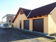 Hausbau Trier paneele handwerk hausbau kleinanzeigen kaufen und verkaufen