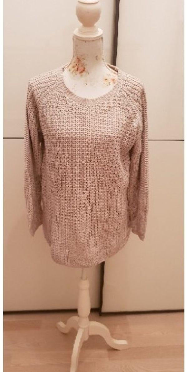 Pullover von Only Größe L oversize in Berlin - Damenbekleidung ... b86a4f87e7