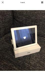 Apple iPad 4 Gen 16