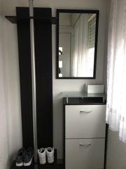 Garderobe Möbel