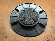 Stelzenlager 20-30mm