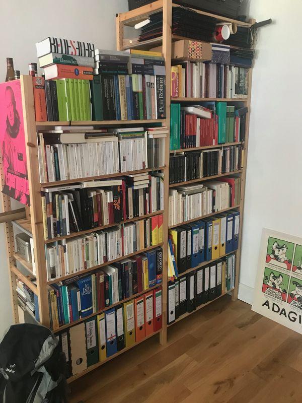 Großzügig Küchenschranktüren Nur Verkauf Ideen - Kicthen Dekorideen ...