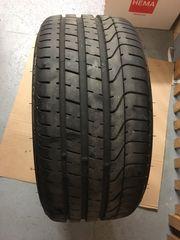 Pirelli PZero 255 30 ZR20