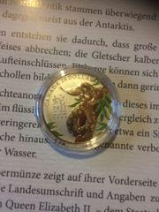 Münzen In Ansbach Günstig Kaufen Quokade