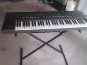 Roland- Keyboard