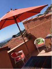 Italien  Ligurien  Riviera