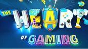 Gamescom 2 Karten für Samstag