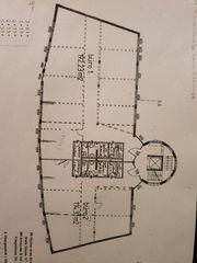 Bürofläche 204 qm nähe Hauptbahnhof