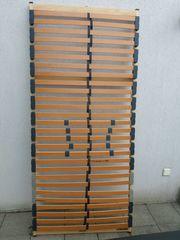 Lattenrost 90 x 200