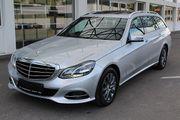 Mercedes Benz E220 CDi T