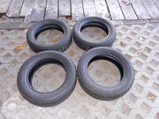 Premium Winterreifen Dunlop für Smart