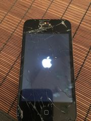 iPhone Defekt für Bastler