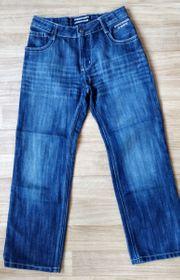 Pepperts Jeans KIDS Gr 140
