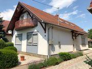Ungarn: Wohnhaus, sofort