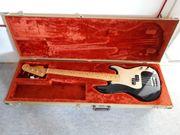 Fender 50s P-