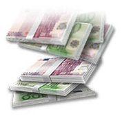 Online Geld verdienen mit einfachsten