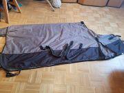 Outdoordecke 145 cm