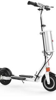 Airwheel Z3 Elektro-Tretroller Unisex für