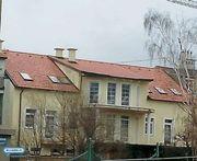 Wien  Studentenzimmer - Apartment