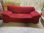 Schönes Ewald Schillig Sofa