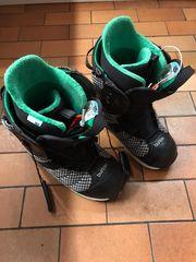 BURTON Snowboard Boots Grösse 39
