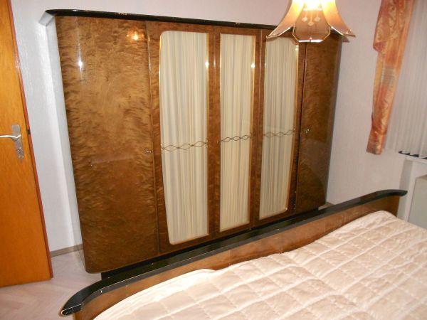 Alte Schlafzimmer Kaufen - Wohndesign -