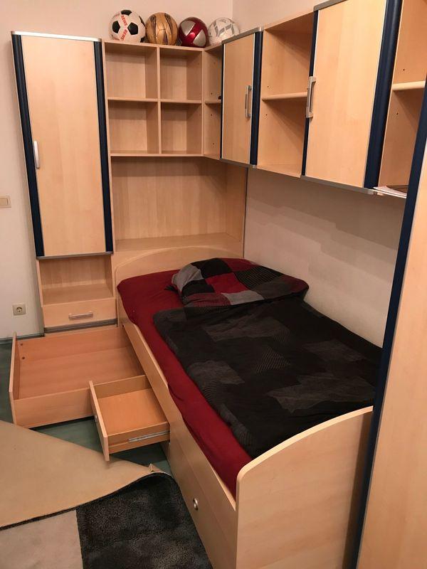 Jugendzimmer Kaufen Jugendzimmer Gebraucht Dhd24com