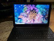 HP Laptop 15 6 Zoll