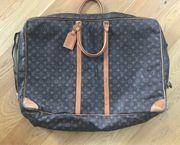 Louis Vuitton Tasche mit Monogram