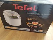 tefal multicocker