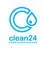 Minijob Putzstelle Reinigungskraft in Leimen