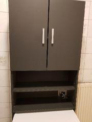 Waschmachinen Schrank