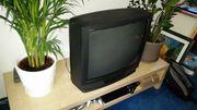 68cm Röhrenfernseher von