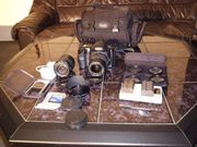 TOP Canon EOS 10D 2