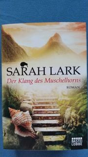Sarah Lark - Der Klang des