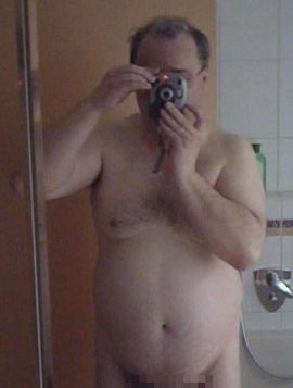 KOSTENLOSE PORNOFILME REIFER FRAUEN GRATIS PORNOS FÜR FRAUEN