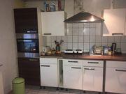 Nolte Küche ab