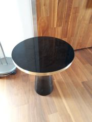 Verkaufe Tisch