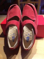 Wolky Schuhe, Gr.