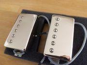 Epiphone Pickup Set