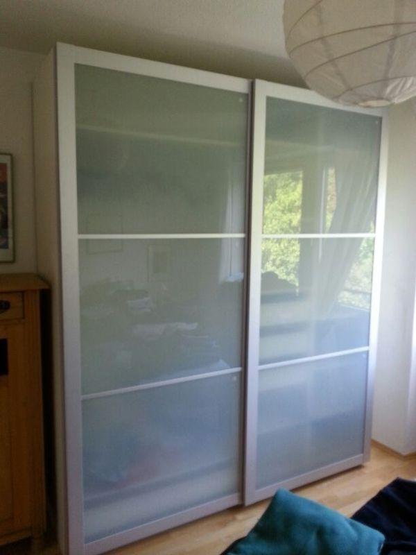 Omas Kleiderschrank kaufen / Omas Kleiderschrank gebraucht - dhd24.com