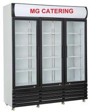 Kühlschrank Getränkekühlschrank 1065 Liter 3