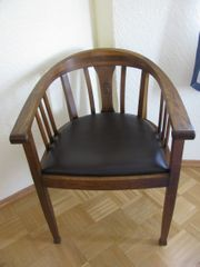 Stuhl In Erlangen Haushalt Mobel Gebraucht Und Neu Kaufen