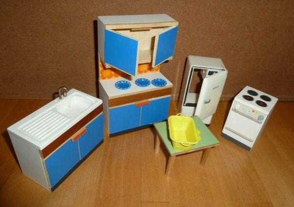 Bosch Kühlschrank Orange : Puppenmöbel 70er inkl. bosch kühlschrank in höhenkirchen